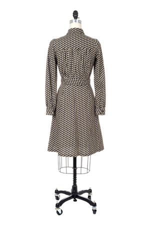 Archerie Wilhelmina Shirt Dress