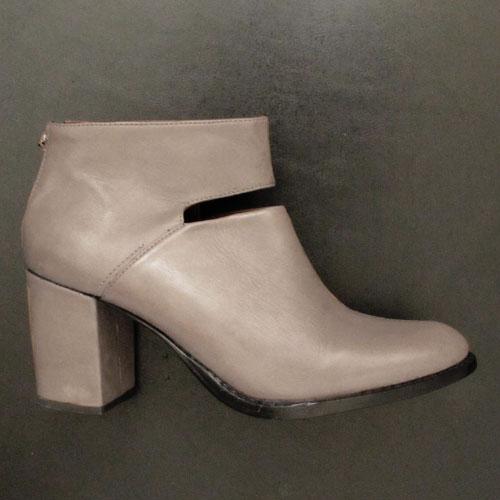 Rachel Comey Lafon Boots