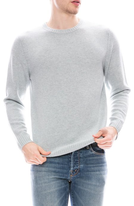 Ron Herman Cashmere Sweater