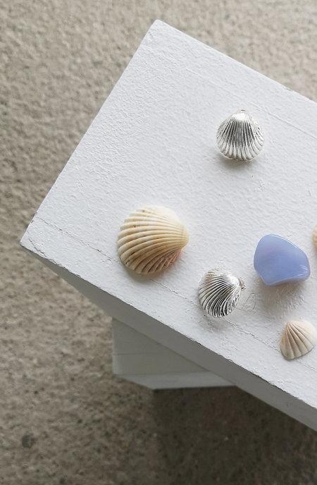 Siku Store Cape Coast Earrings