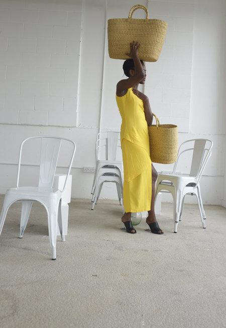 Siku Store Carry Me Home Basket
