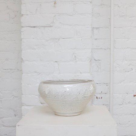 Rook & Rose Karlina Bowl