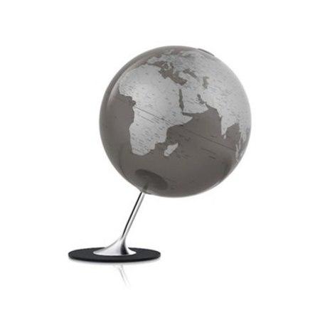 Atmosphere Globes Anglo Globe - Slate