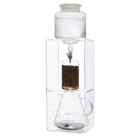 HARIO  20 OZ COLD WATER COFFEE DRIPPER