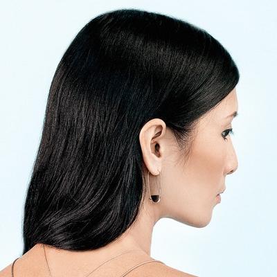 Seaworthy Sunder Earrings