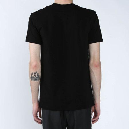 Astrid Andersen Xhibition x Basketball T Shirt