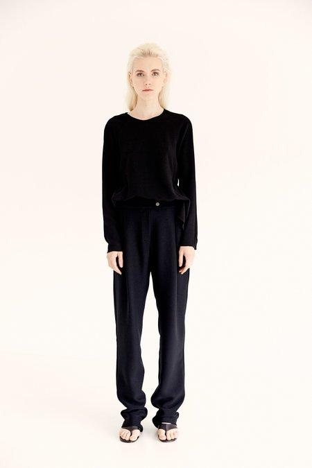 IDAE Shadow Pant - Black