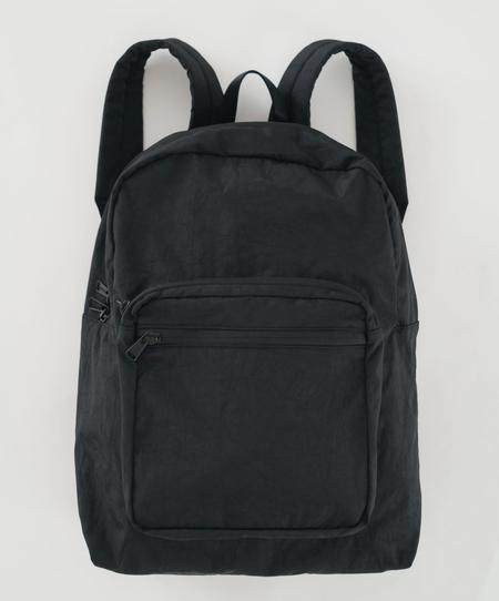 Baggu-School Backpack