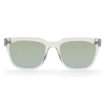 KIDS Junia Boom Sunglasses - Clear
