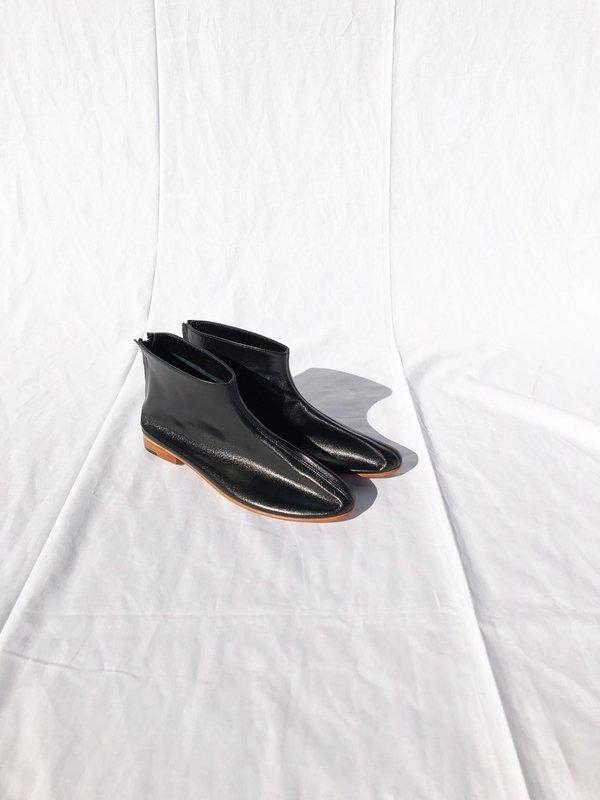 Martiniano High Leone Boot