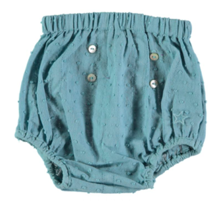 Kids Tocoto Vintage Plumeti Culotte