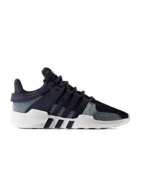 Adidas EQT SUPPORT ADV CK SNEAKER INK on Garmentory