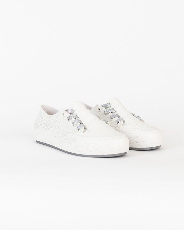 a0f95c2c401b Melissa Ulitsa Sneakers - White