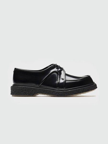 Adieu Type 4 Sneakers - Black