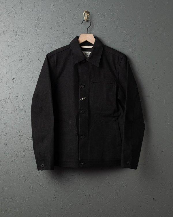 ac889b786d Rogue Territory Supply Jacket | Garmentory