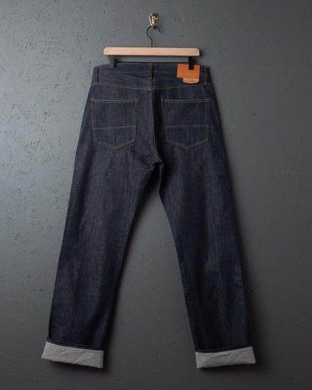 Tellason Ankara Jeans