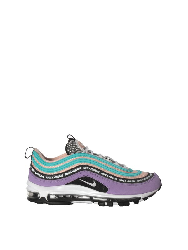 6b41931ae0 Unisex Nike Air Max 97 ND Sneakers   Garmentory