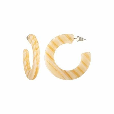 Machete Kate Hoops - Chameau Tortoise