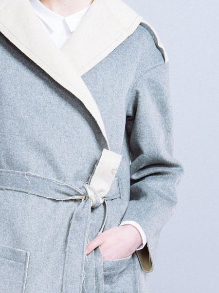 RACHEL ANTONOFF Ali Coat