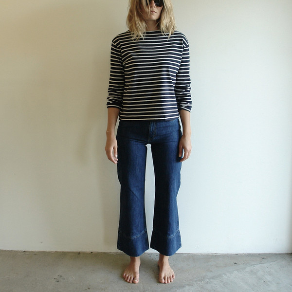 Wood Wood Gwen Denim