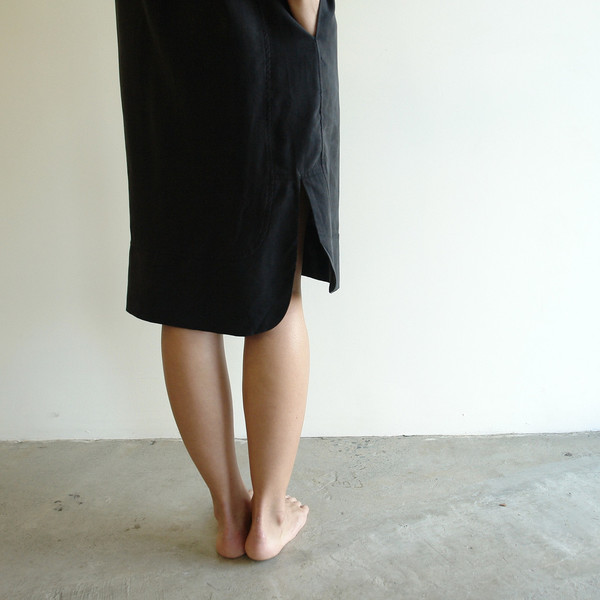 Samsoe Samsoe Shirt Dress