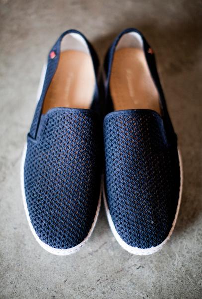 Men's Rivieras Shoes