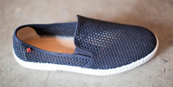 sale retailer c9c47 5a1d1 Men's Rivieras Shoes on Garmentory