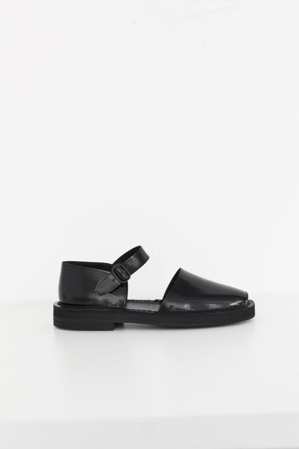 FOOTWEAR - Sandals Hereu KAVqr0wEjE