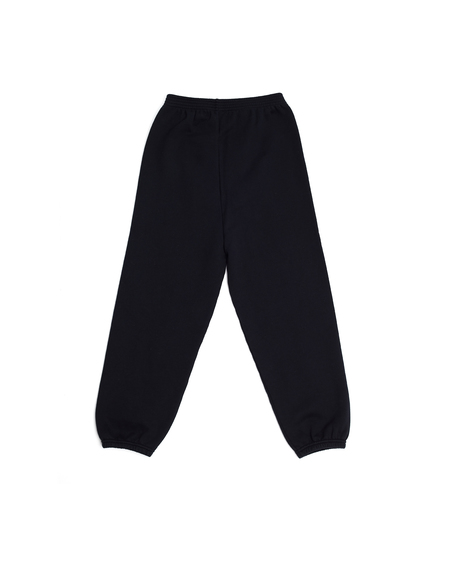 Kids Balenciaga Kids Sweatpants - Black