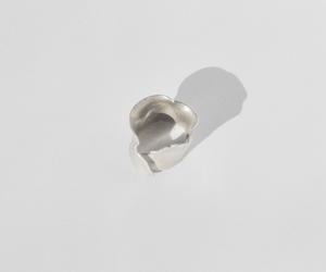 Brigitta kombu ring