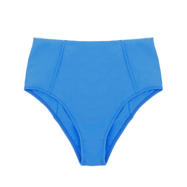 Galamaar High Bottom - NEUE BLU