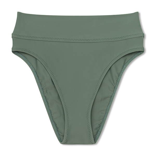 Galamaar High Kick Brief - SAGE