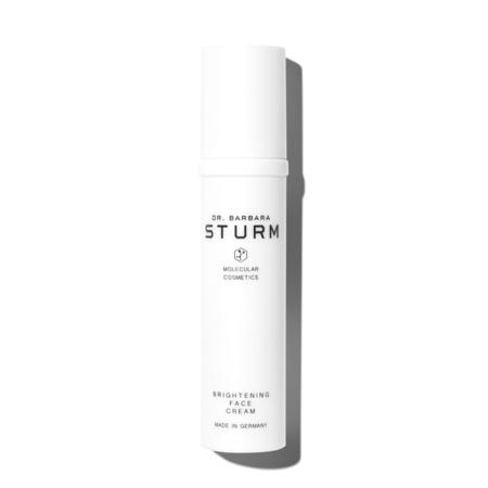 Dr. Barbara Sturm 50ml Brightening Face Cream