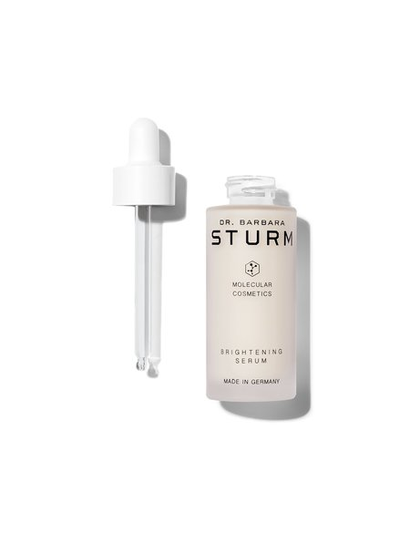 Dr. Barbara Sturm 30ml Brightening Serum