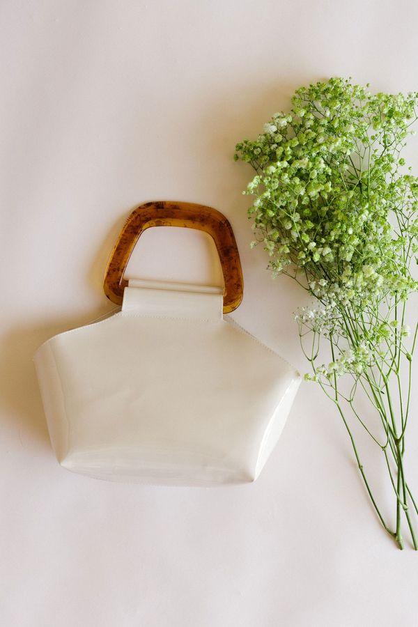 Lykke Wullf Margot Bag