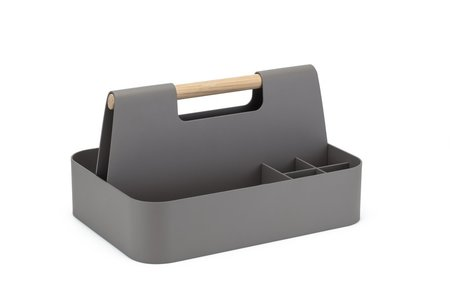 Most Modest Elin Desk and Workshop Caddy