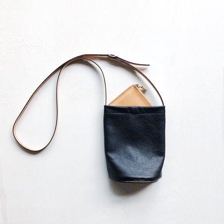 Julia Gabriel Studio Semi Mini Crossbody Bag