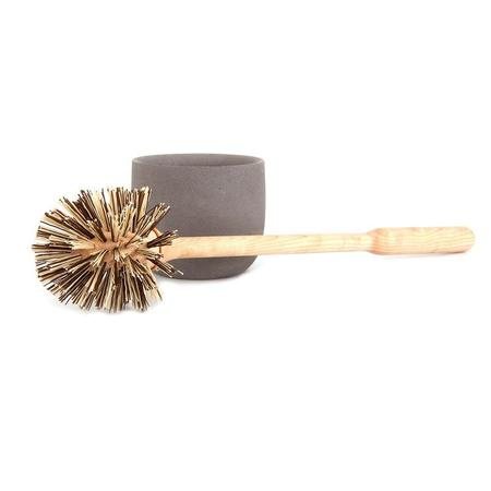 IRIS HANTVERK Toilet Brush - Neutral