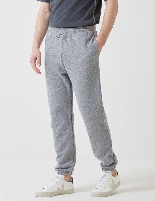 A.P.C. Augustus Sweatpants - Grey