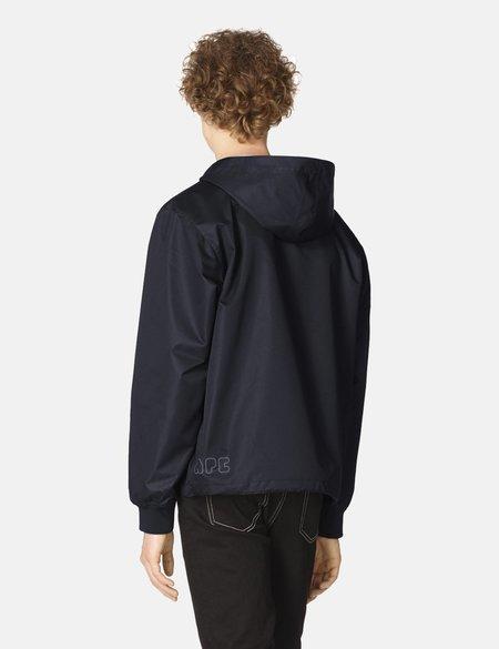 A.P.C. Coupe Vent Flash Jacket - Black