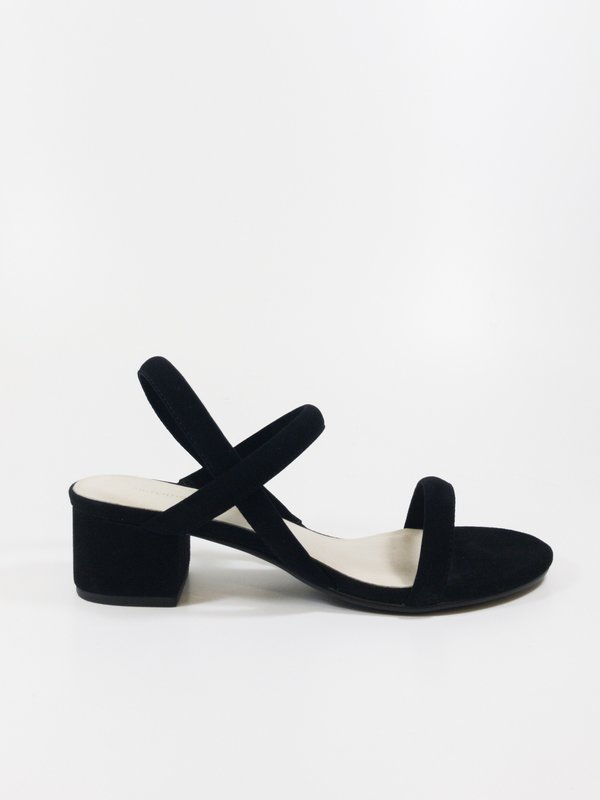 """INTENTIONALLY __________."" Kimi Sandal"