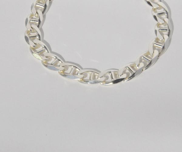 Brigitta ikari bracelet