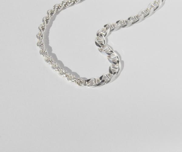 Brigitta ni necklace