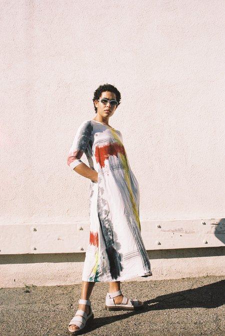 Osei-Duro Nima Dress - Internet Baby