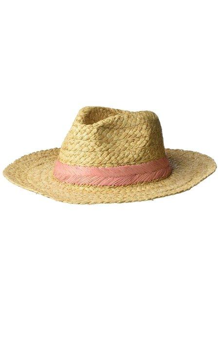 Hat Attack Seashore Rancher Hat