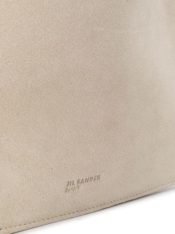 JIL-SANDER-NAVY---SHOULDER-BAG-WITH-HANDLE-20190323193417.jpg?1553369660