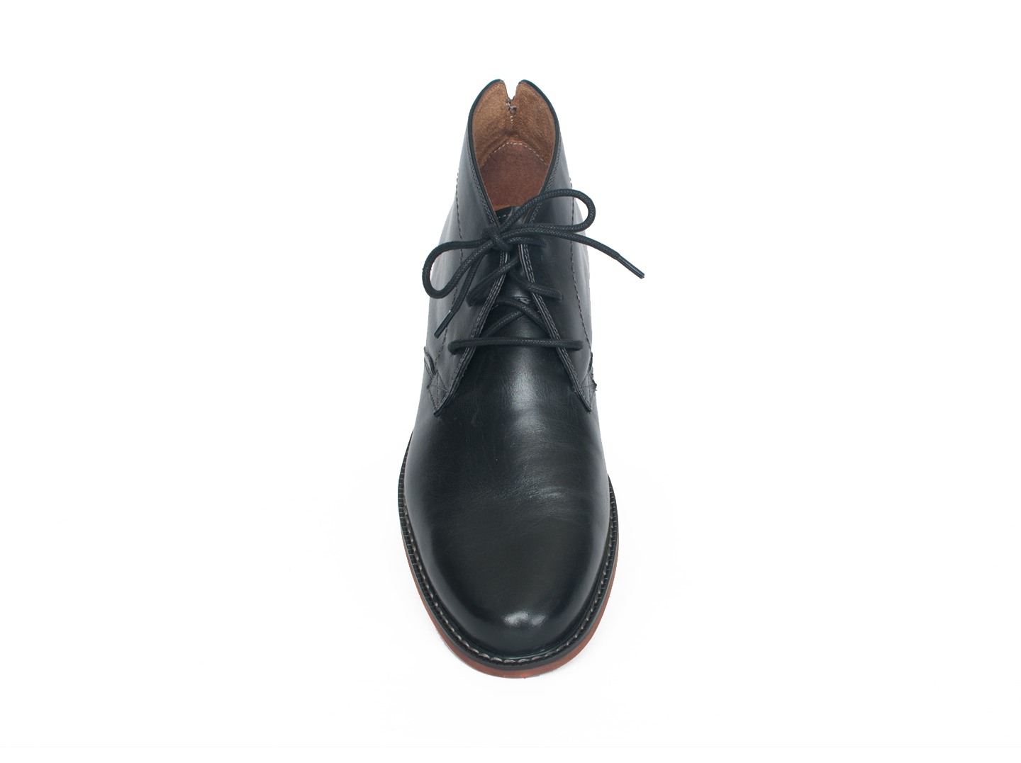 doon men Florsheim doon chukka boot pvoi1t9q-7996943 - men boots - sku: #7996943a true gentleman can appreciate the refined style of the doon chukkasuede or leather upper with traditional lace-up.