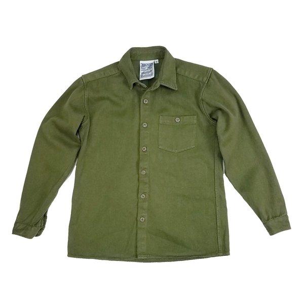 Jungmaven Topanga Shirt