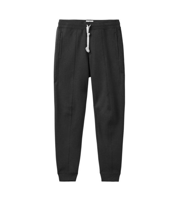 Adidas x Wings+Horns Bonded Pants - Black