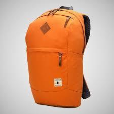 Kilimanjaro 20L Backpack